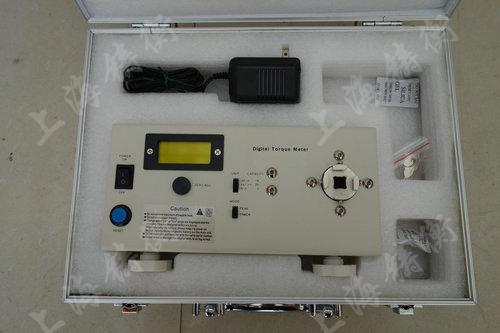 电批数字扭力测试仪
