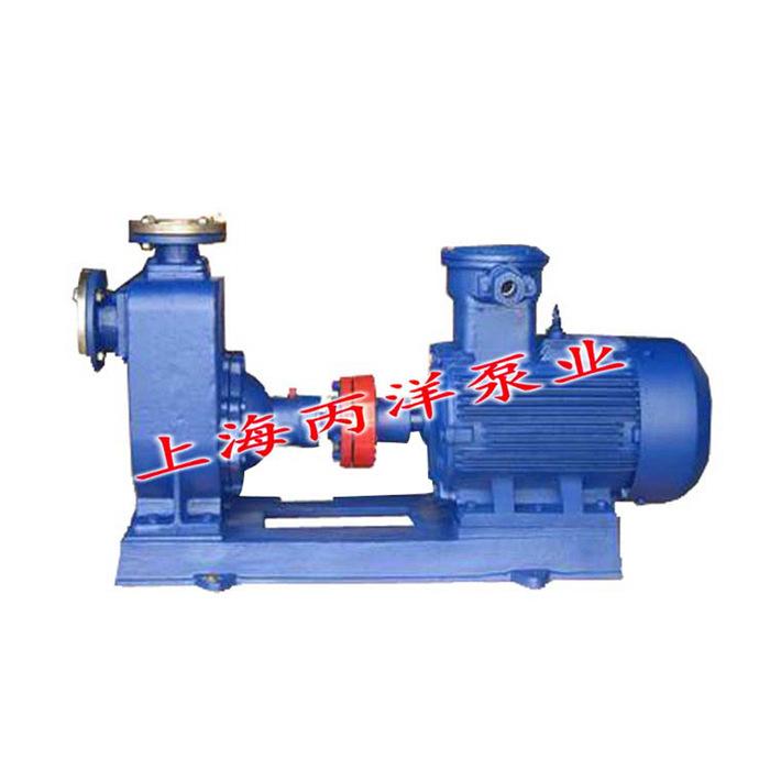 50 自吸泵6 (2)