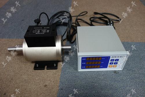 电机动态扭力仪图片