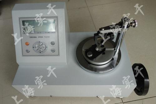 弹簧扭力仪图片
