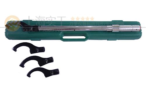 SGTG预置式扭力扳手