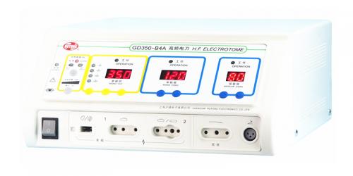 GD350-B4A 多功能型高频电刀-1.png