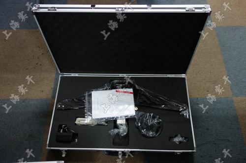 钢丝绳张力测试仪-10吨钢丝绳张力测试仪