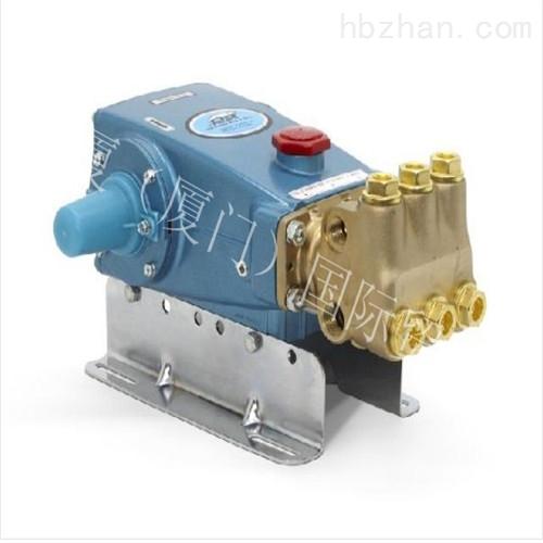 <strong>CAT猫泵1057反渗透高压柱塞泵</strong>