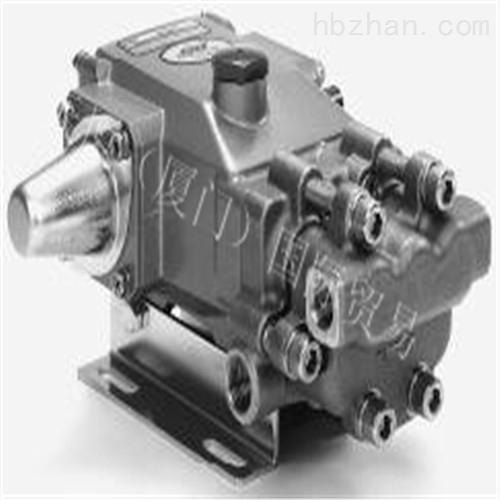 <strong>CAT3537反渗透高压柱塞泵DTRO高压泵</strong>