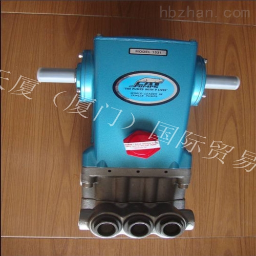 <strong>CATPUMPS3541柱塞泵品质</strong>