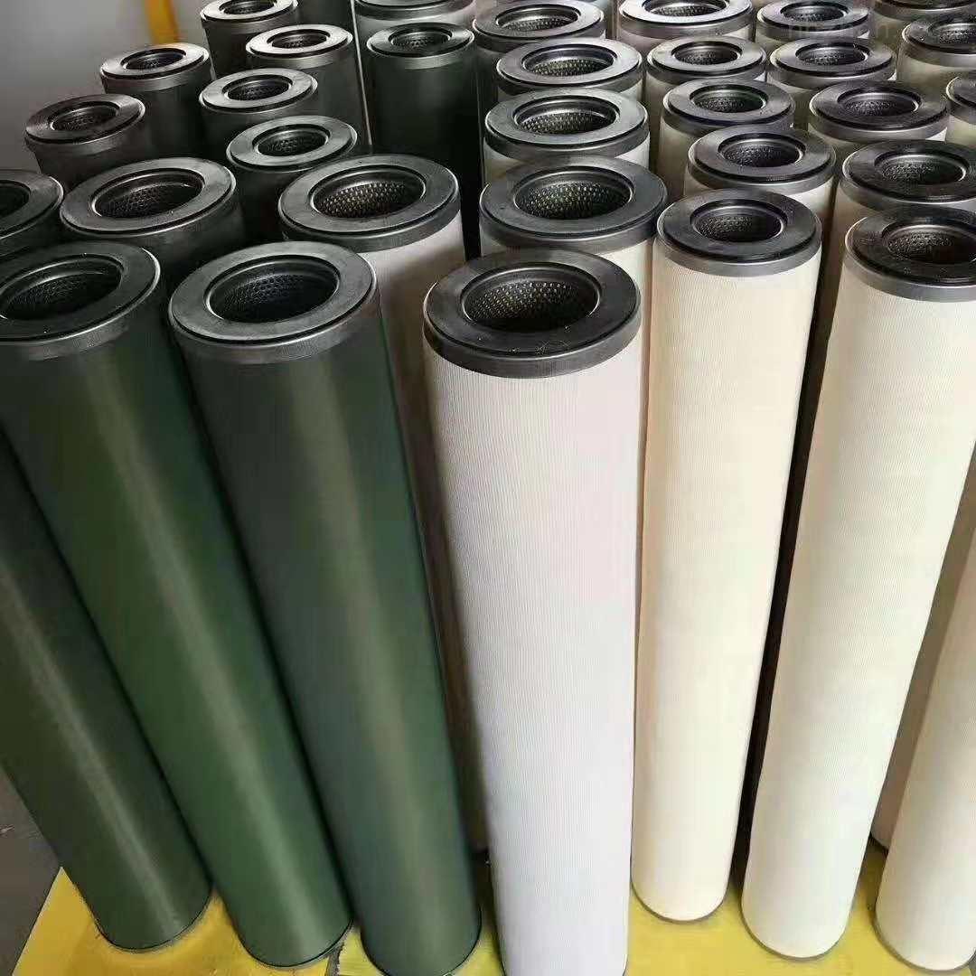 南宁化工厂水滤芯生产厂家
