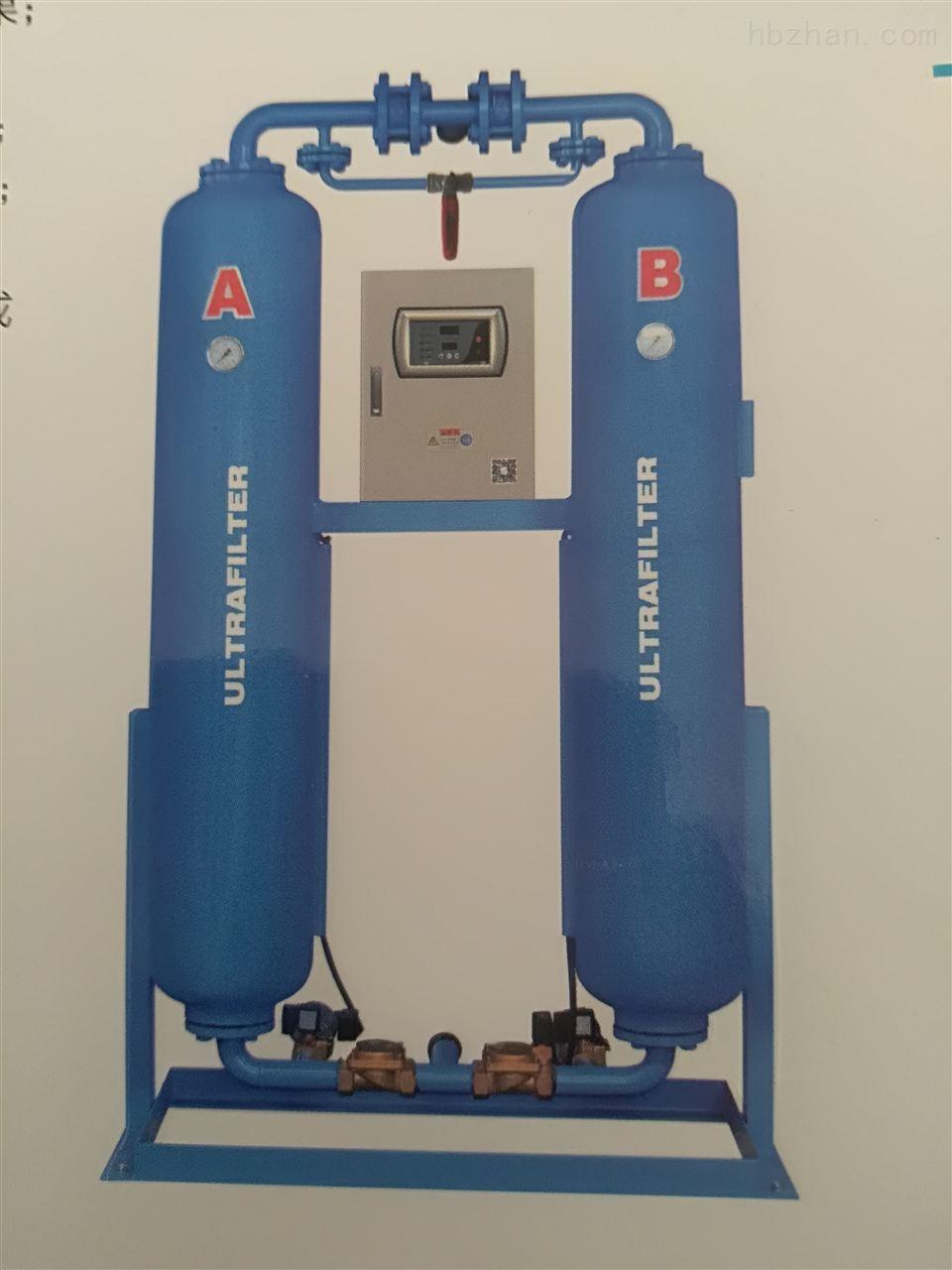 江苏2000立方制氮机