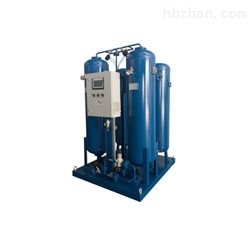 四川3000立方制氮机