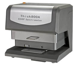 Thick800A-big.jpg