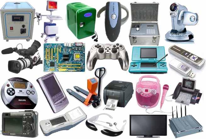 电子与电器产品.jpg