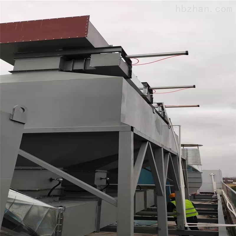 六安活性炭箱供应商