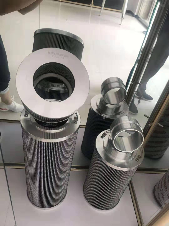 铜川液压油滤芯厂家电话