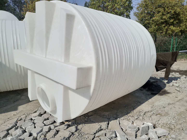 徐州5吨计量槽 防腐储蓄罐