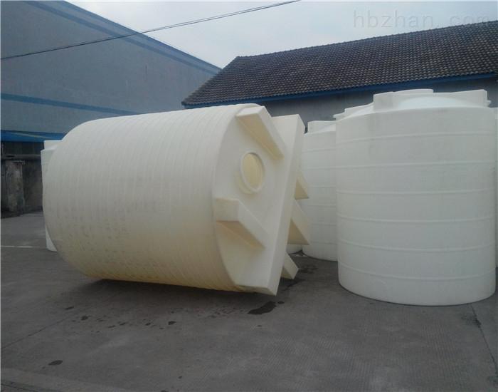 南京8吨塑料搅拌罐 代用碱储存罐