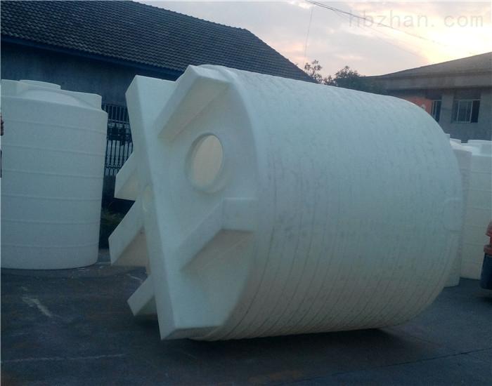 嘉兴塑料加药箱 阻垢剂储存桶