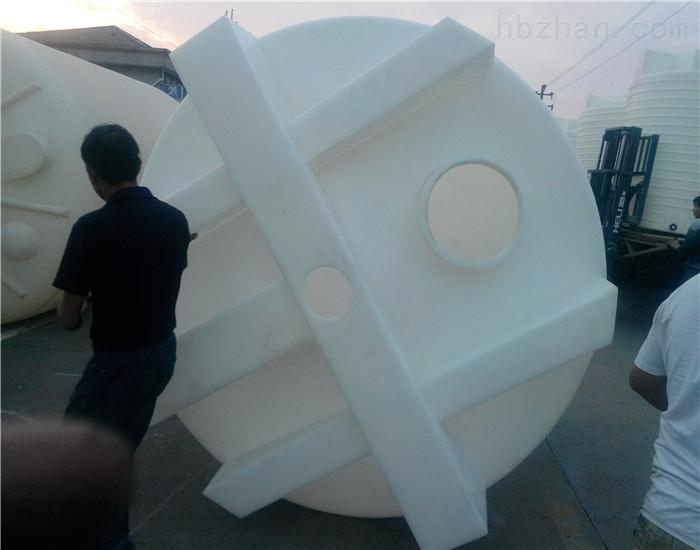 台州8吨计量槽 脱色剂