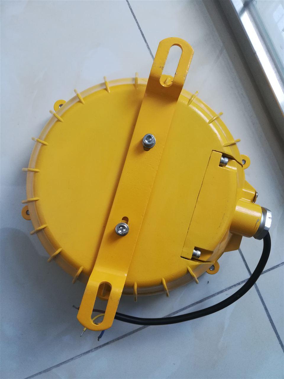 吊环式节能工作灯  30w固态防爆吸顶灯