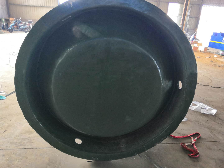 资阳GRP污水提升泵站报价