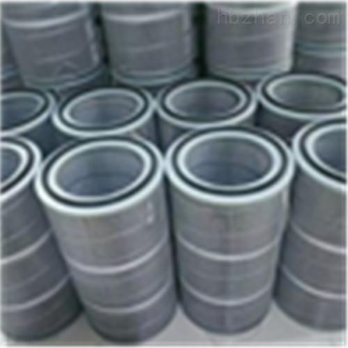 滨州颇尔液压油滤芯厂家