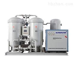 江西70立方制氧机