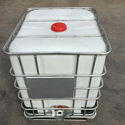 嘉兴IBC吨桶稳定剂储运罐