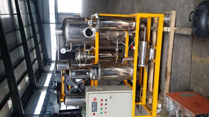 海西燃气公司过滤芯生产厂家