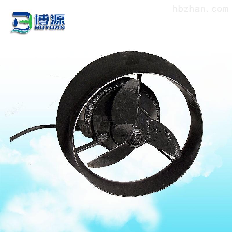 桂林潜水搅拌机多少钱