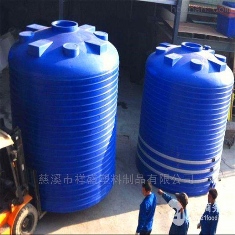 10000L污水加藥桶