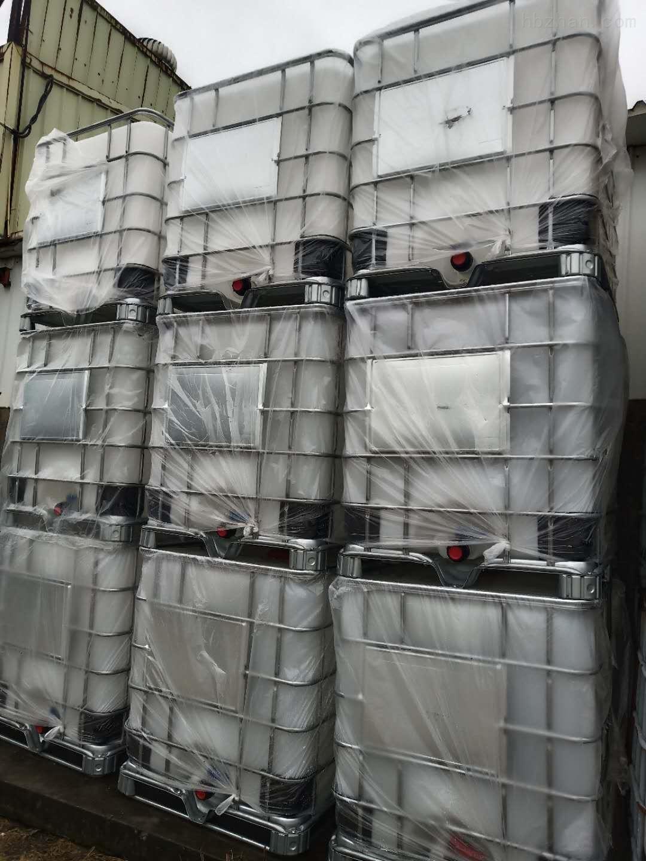 丽水集装桶柴油储运罐