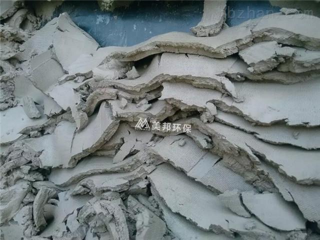 <strong>河北鹅卵石破碎泥浆脱水机品牌保障</strong>