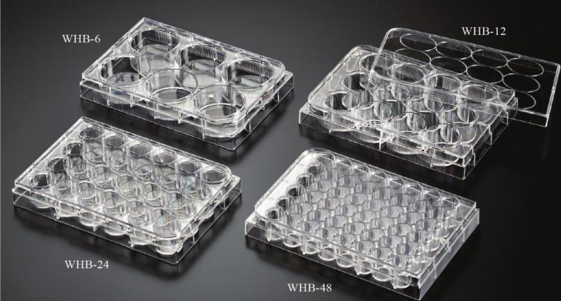 celling细胞培养板