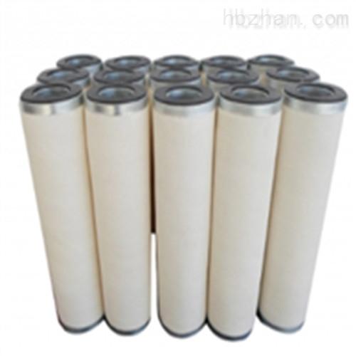 唐山聚结分离滤芯出厂价
