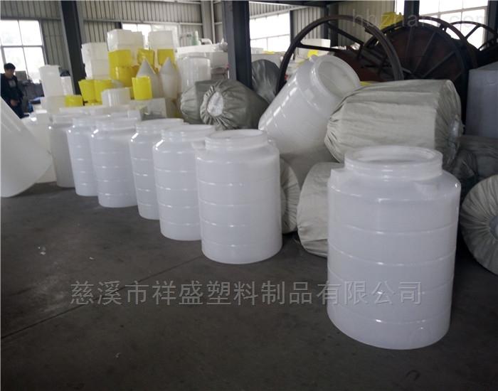 尿素儲存桶杭州
