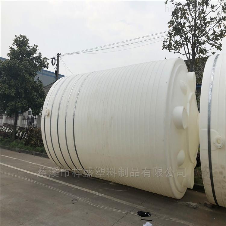污水蓄水桶北侖