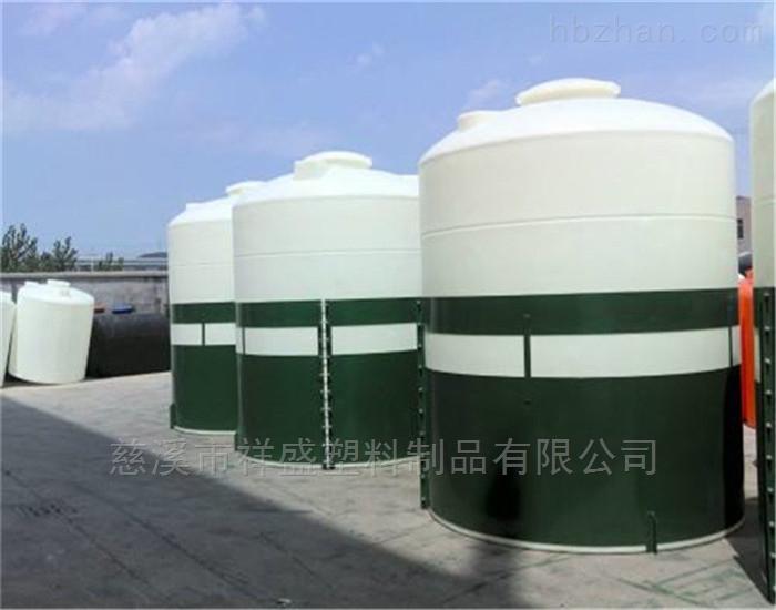 母液儲存桶太倉市