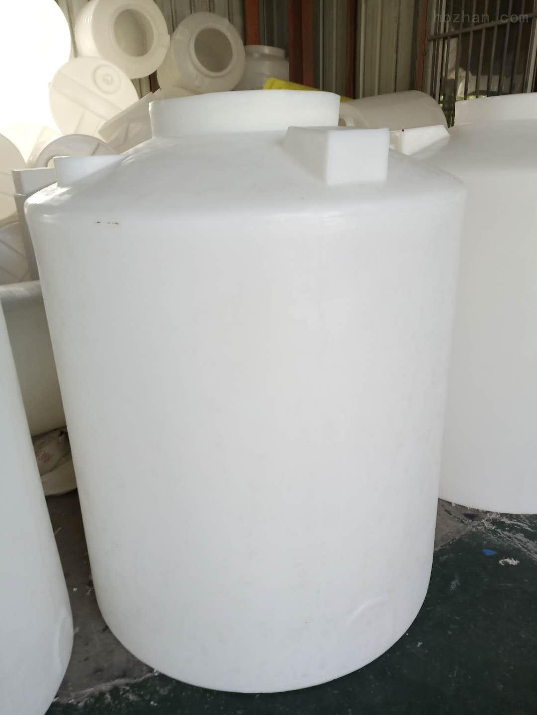 1立方塑料水箱 立式储罐