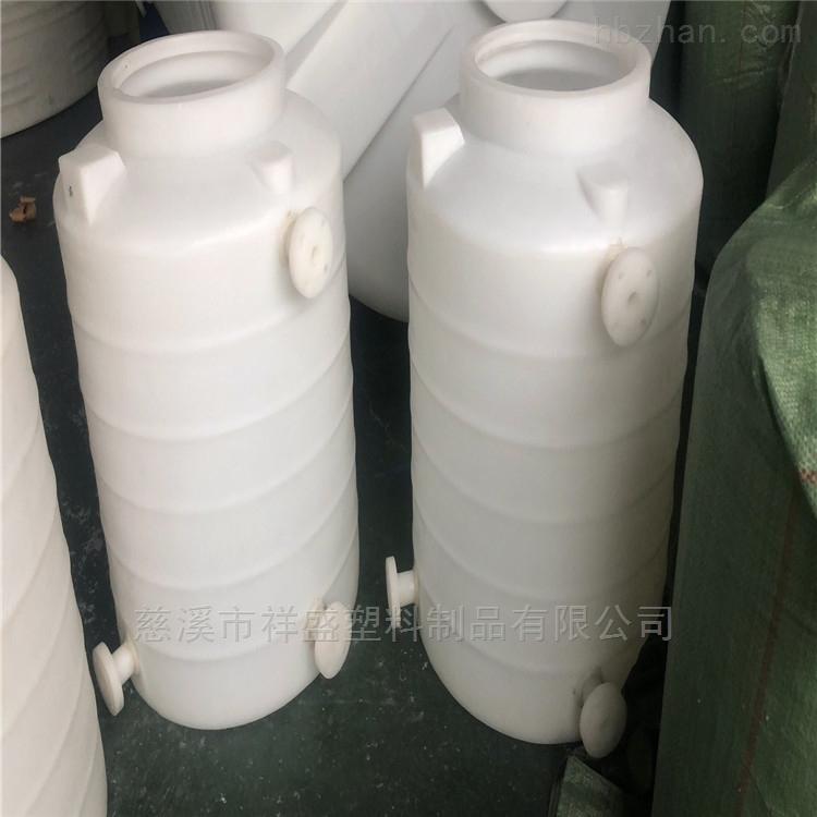 耐酸堿儲存桶銅山縣