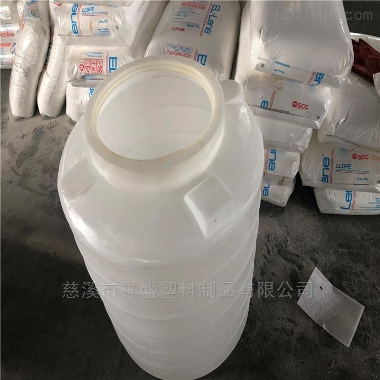 大型塑料儲水罐鎮海區