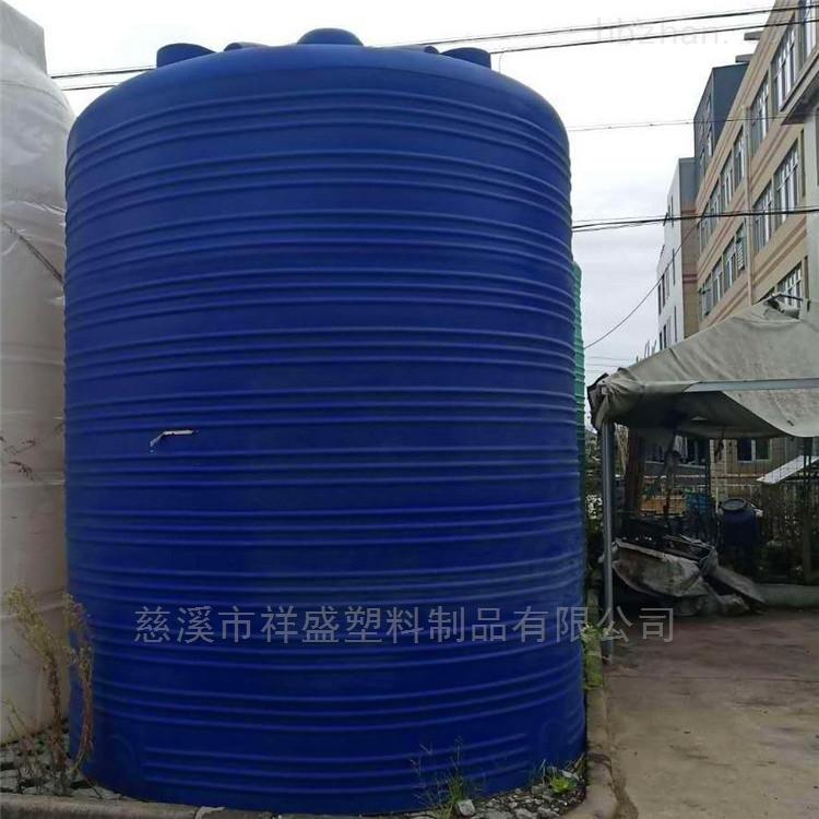 大棚水箱紹興