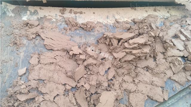 房山机制沙泥浆脱水机经久耐用