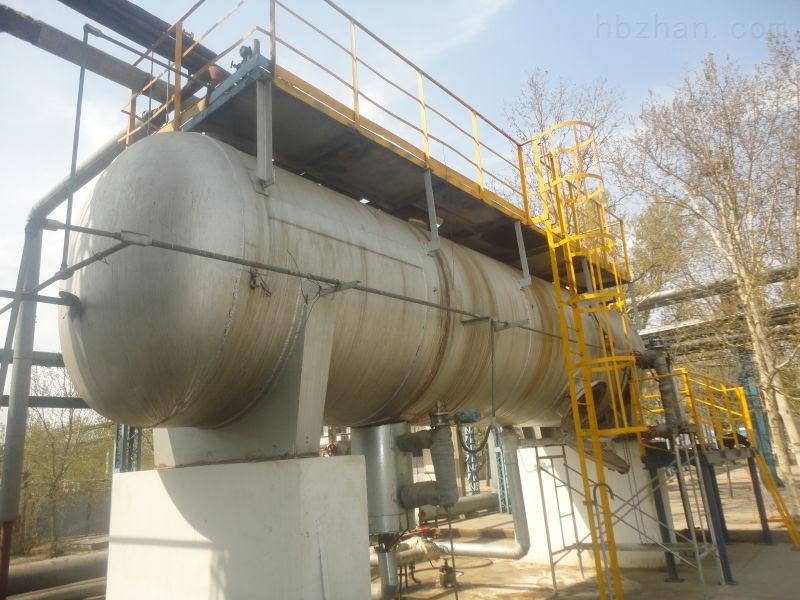 景德镇WFPP0570BR大流量水滤芯多少钱