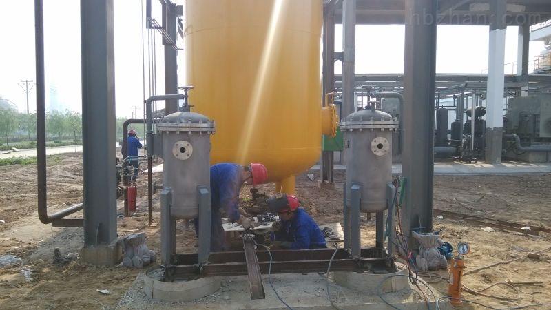 黄石液压系统过滤芯多少钱