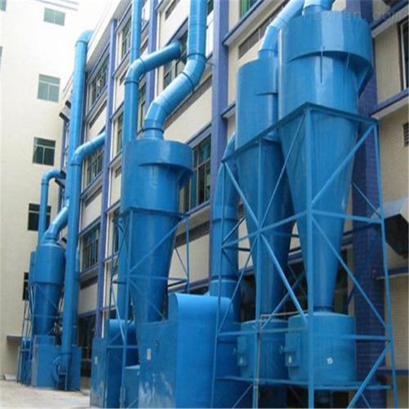 蚌埠除尘布袋设备厂家