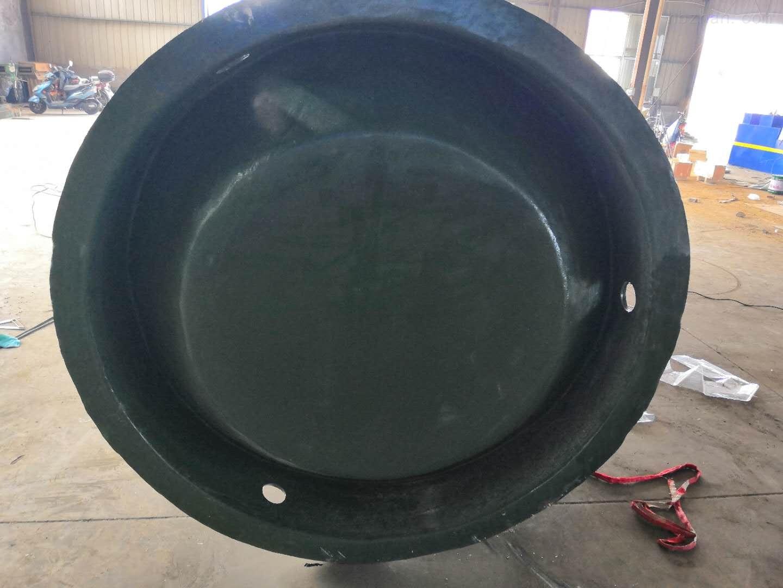 徐州一体化预制泵站厂家价格