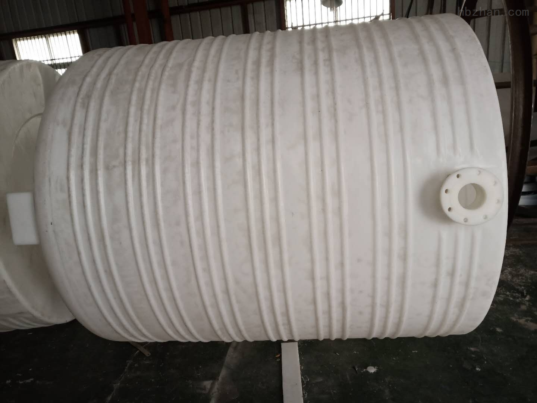 滨州5吨塑料大桶  减水剂储蓄罐