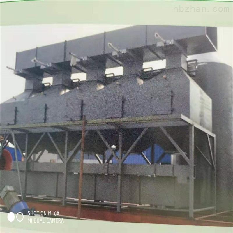 黄山活性炭吸附供应商