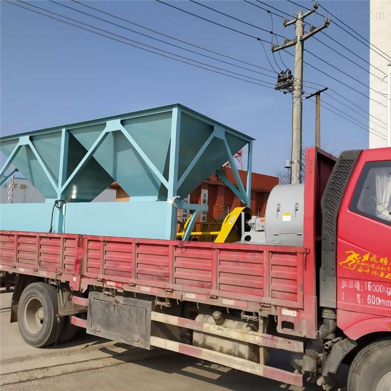铜陵VOC废气生产厂家