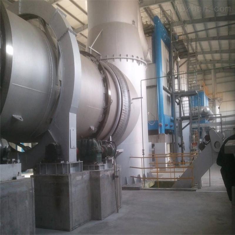 宣城蓄热式燃烧炉生产厂家