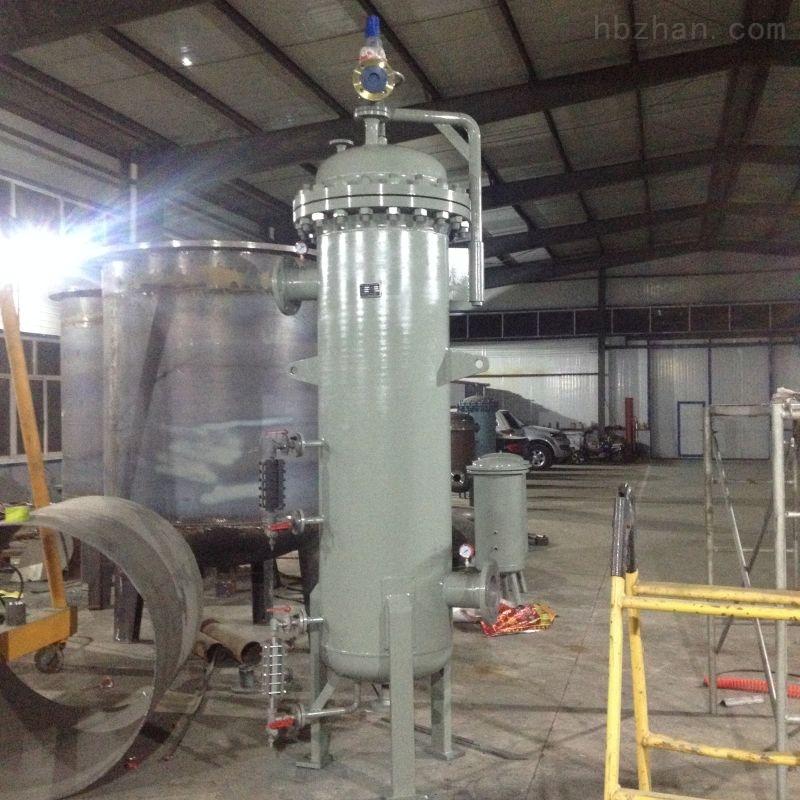 西宁废水处理大通量滤芯厂家直销